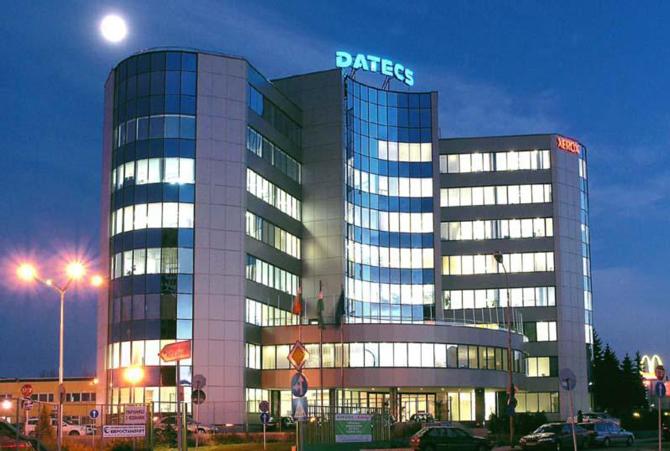 About_Datecs