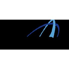 Logo-Elavon