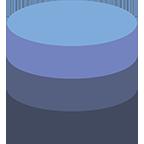 db-icon