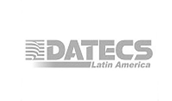 Datecs Latin America