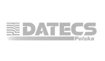 Datecs Polska Logo