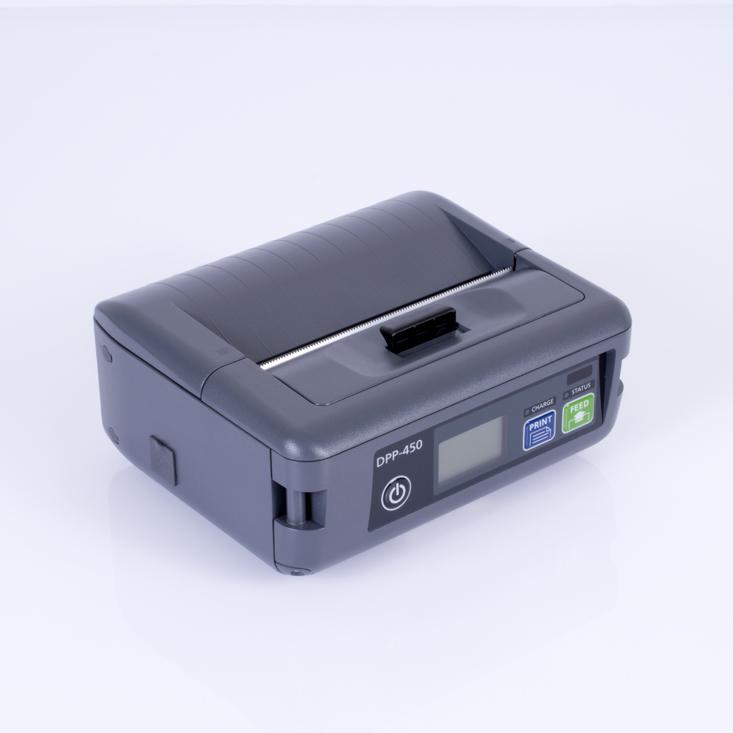 1 DPP-450