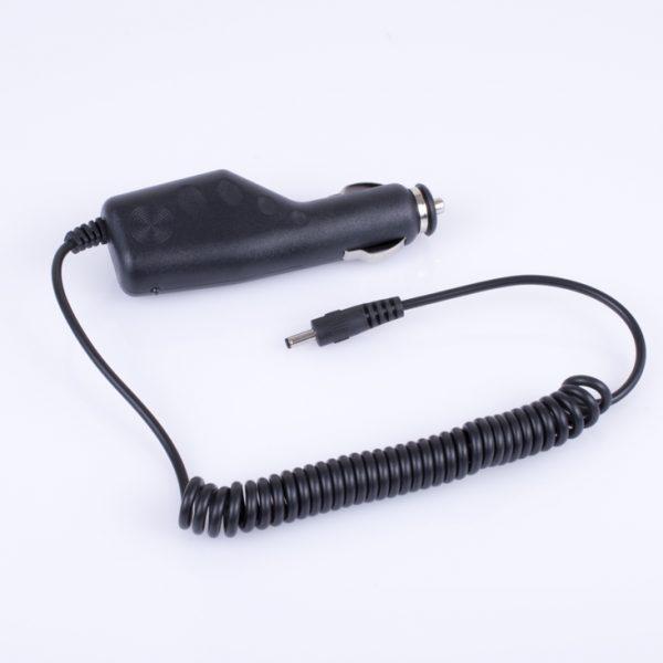 2 Car Power Adapter