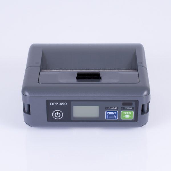 2 DPP-450
