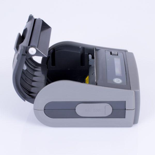DPP-350