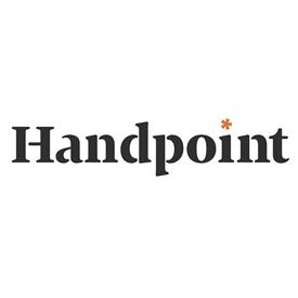 Logo-Handpoint