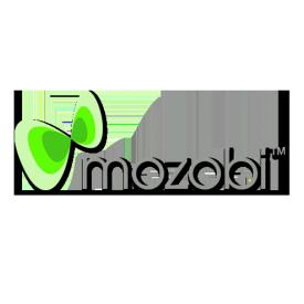 Logo-Mozobi